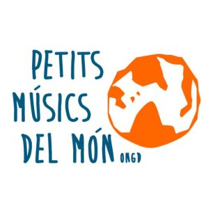 cropped-logo-ppmm5.jpg