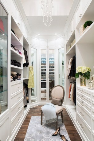 closet já postado 3