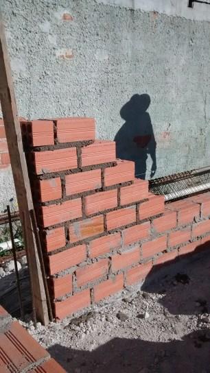 erguendo-as-paredes
