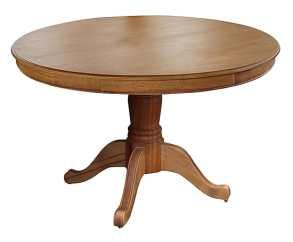 Mesa - sala de jantar