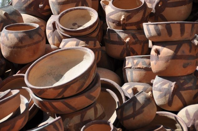 PWC-Yemen-Pots
