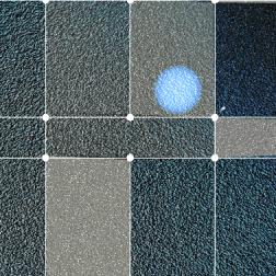 2_blue