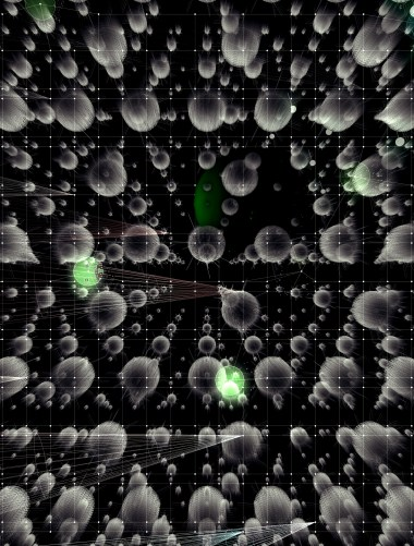 cnnctr-screens_big5
