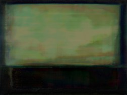 Mark-Rothko-Green and Orange7 copy