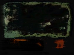 Mark-Rothko-Green and Orange8 copy