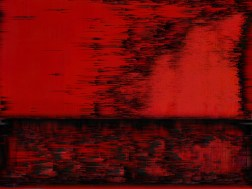 Mark-Rothko-Untitled-Painting-in-Red-and-Black copy