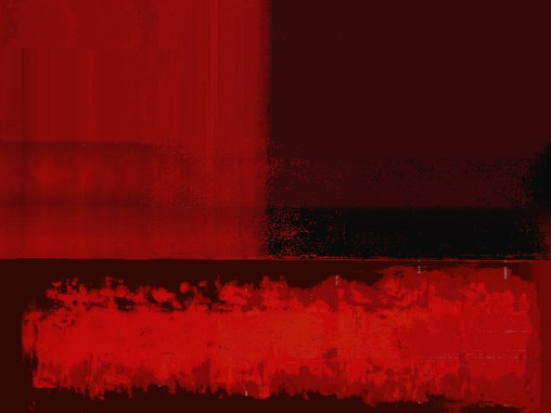 Mark-Rothko-Untitled-Painting-in-Red-and-Black2 copy