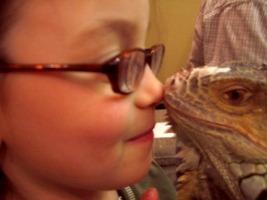 iguana_kiss.jpg