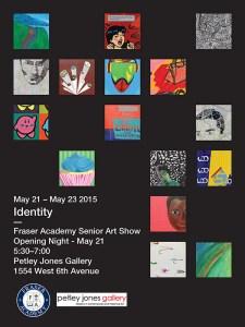 FA-Art-Show-Poster-2015-web