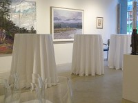 gallery_rental