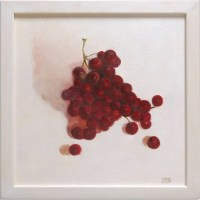 Red Grapes2 10x10