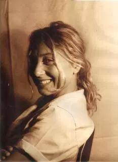 Alessandra Cola