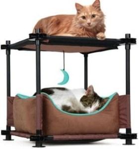 kitty-city-sleeper-steel-cat-condo
