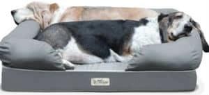 petfusion-ultimate-dog-bed-lounge