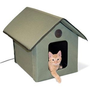 kh-manufacturing-outdoor-heated-kitty-house