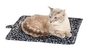 purrfect-thermal-cat-mat-leopard-prints