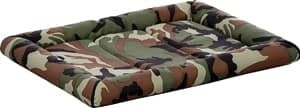 MidWest Maxx Bed