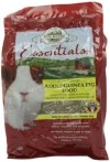 Oxbow Essentials Cavy Cuisine Adult Guinea Pig Food