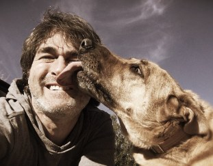 9-reasons-why-do-dogs-lick-your-face