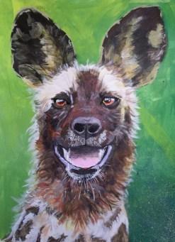 wilddog