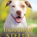 Book Review: Incredibull Stella