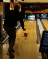 bowling 170404 (2)