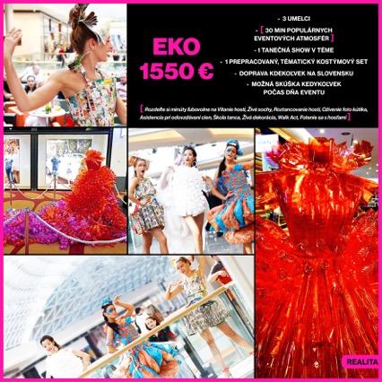 sk-eko-1550e