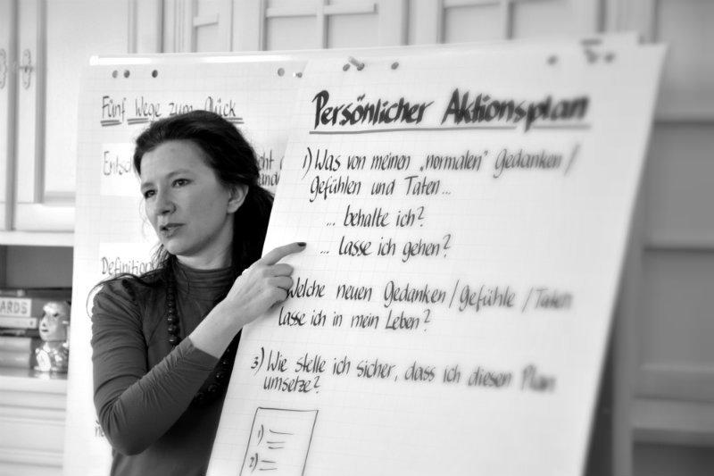 petranovskaja businessmuse arbeiten