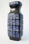 Bay vase form number 941-40