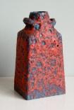 ES Keramik vase height: 28 cm