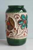 Bay vase form number 94-30