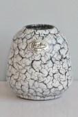 Jasba tiny vase decor Kortina 1950s