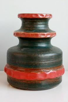 Carstens vase number 7324-20