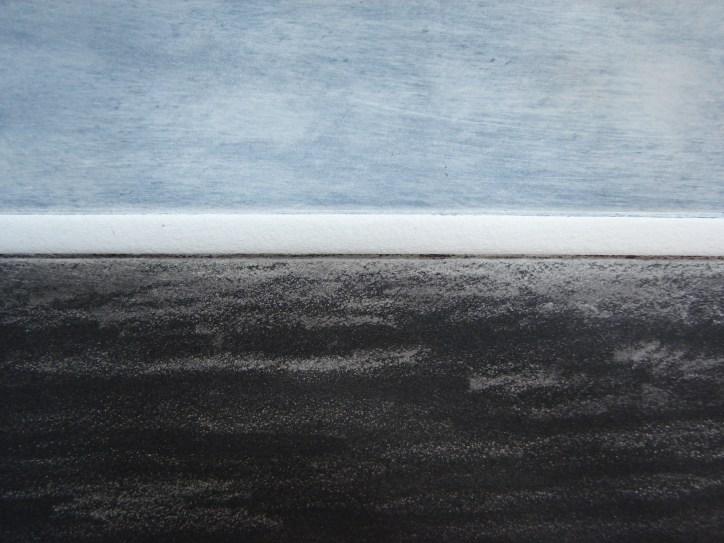 prints at dec 2012 119