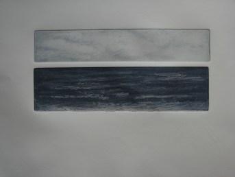 prints at dec 2012 160