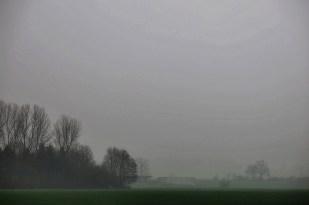 6-Januar NebelTag