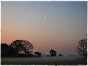 2-Mai ein wunderschöner Morgen
