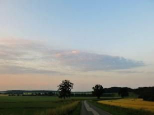 5-Juni Runde - Unterstromberg