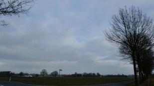 el12-Dezember wieder sehr grau & dunkle