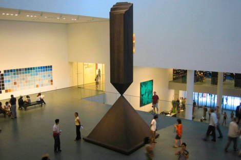 new-york-city-anchor-museum-of-modern-art-museum-interior-full