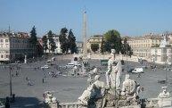 Roma Piazza_del_Popolo