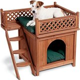 Merry Pet MPS002 Dog House