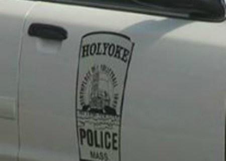 holyoke-police