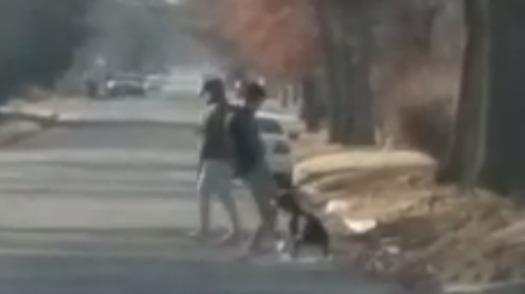 wichita-police-cruelty