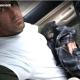 Hiker rescued bear cub