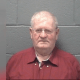 Man accused of dragging dog behind truck