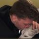 Trail Blazer says good-bye to beloved dog
