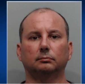 police sergeant accused of beating family dog