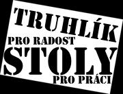 Logo Truhlík