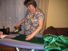 Anca Grigoriciuc - producator robe.. (1)